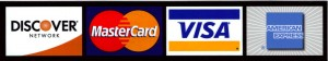 Credit-Cards2-300x56
