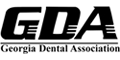 Georgia-Dental-Association